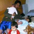 p506ic0006488404.jpg