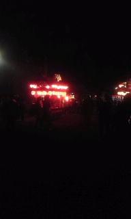ハイパー地元祭り